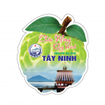 Chao mung ban den voi du lich Tay Ninh