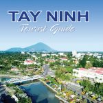 Tay Ninh tourist guide