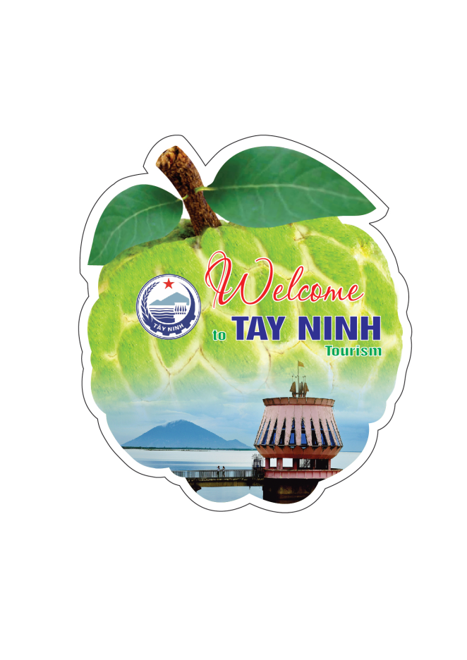 Welcome to Tay Ninh Tourism