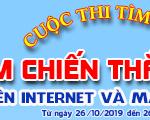 ChienThangTuaHai-v3
