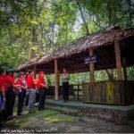 VTV - Travel: Tây Ninh - Hành trình văn hóa