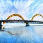 Lễ hội Tuyệt vời Đà Nẵng 2020