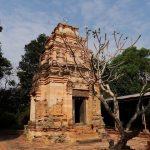 S Việt Nam Dấu ấn lịch sử vùng đất Tây Ninh