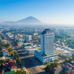 Tây Ninh, nơi tôi đến! - ẤN TƯỢNG TÂY NINH